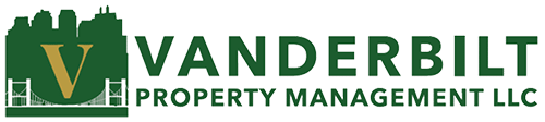Vanderbilt Property Management, LLC Logo