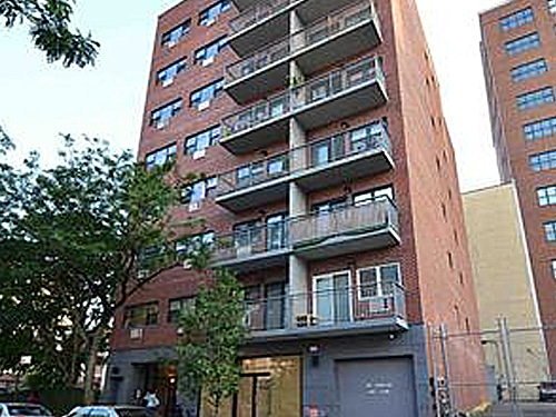 27-16 41st Avenue, Long Island City, NY