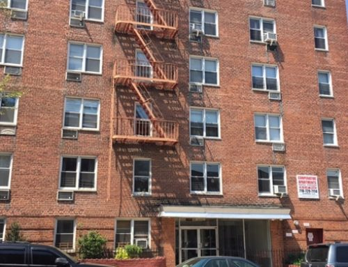 48-10 45th Street, Woodside, NY, 11377