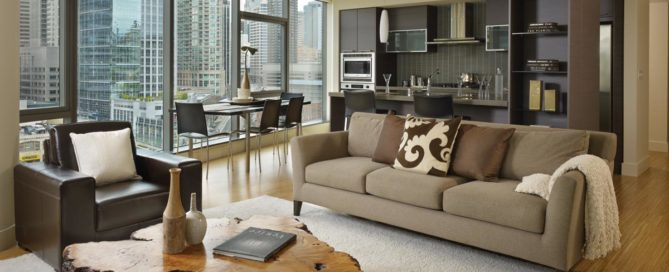 how-to-choose-the-right-condo