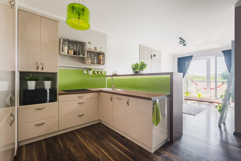 co-op-living-in-new-york