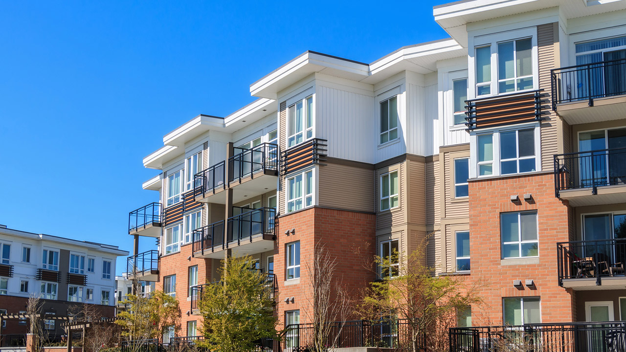 inheriting_a-co-op-or-condo-nassau-county