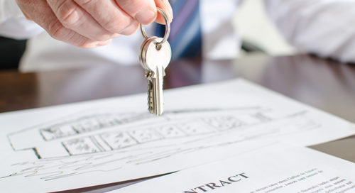 property-management-contracts-new-york